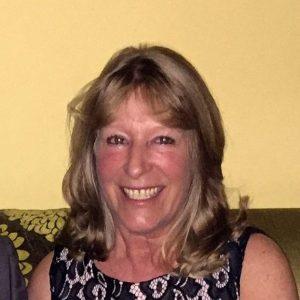 Deborah Dawes NFPS
