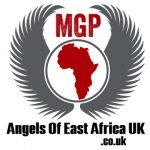 Angels of East Africa UK