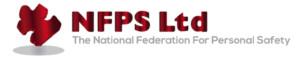 NFPS Ltd Logo