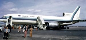 Eastern Air Lines Flight 401