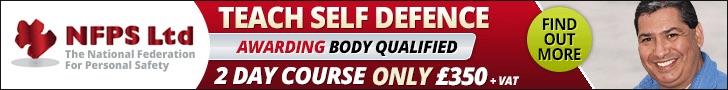 Self-defence-banner-728-90