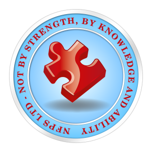 NFPS_Logo