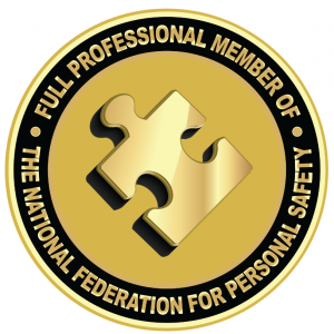 Full Professional Member of NFPS Ltd