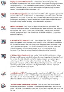 URF Summary of Benefits